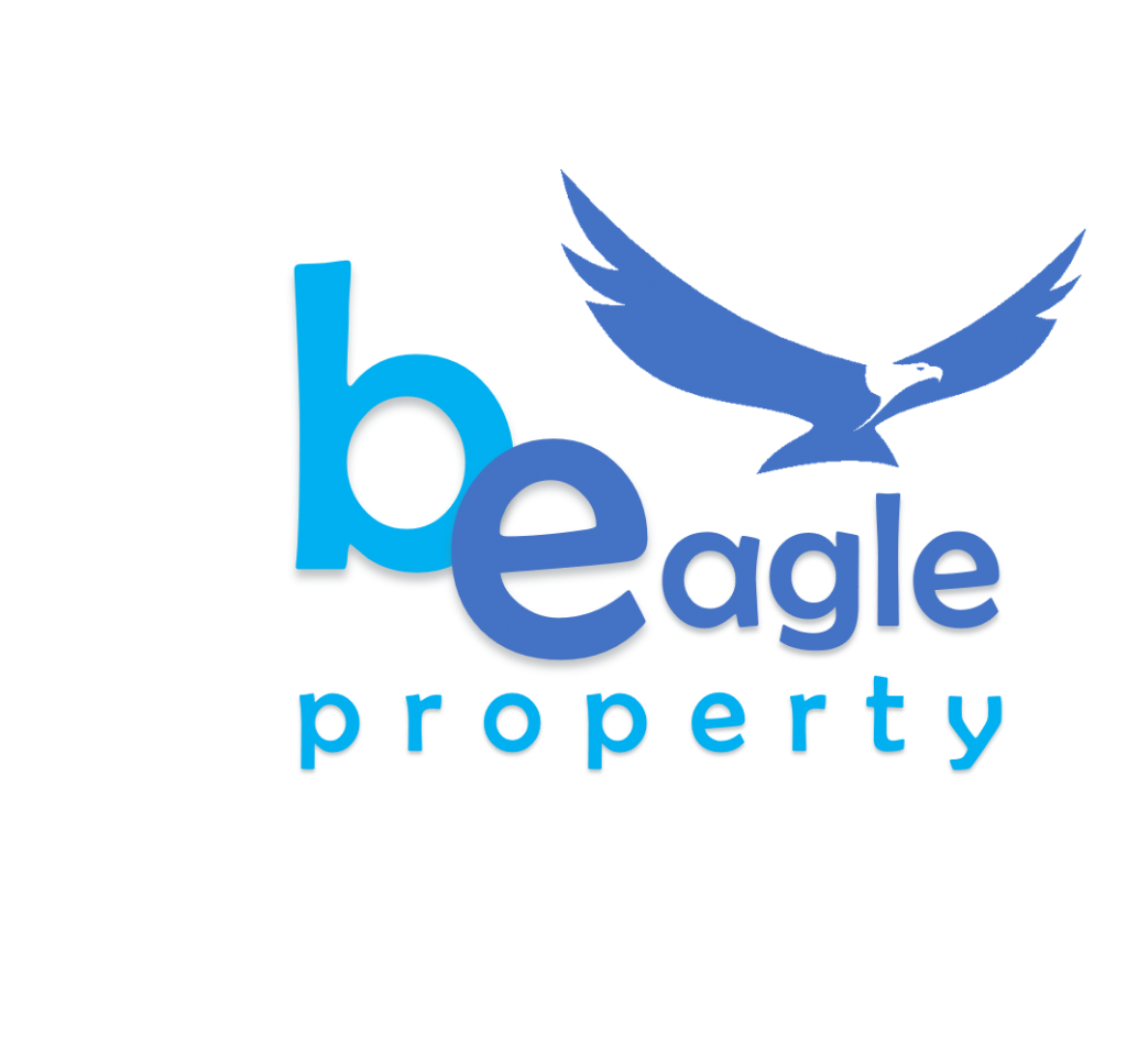 Real Estate Agent in Carindale