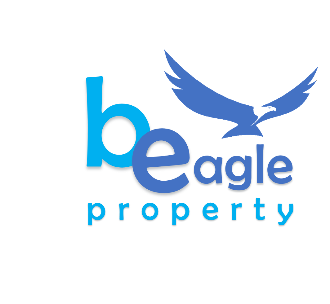 BEagle Property - Brisbane Real Estate Agents